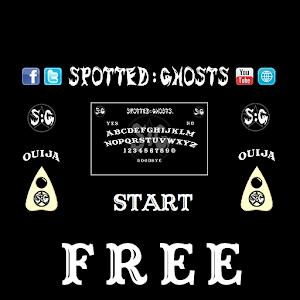 Download Ouija Board Apk   Board - Alternative App
