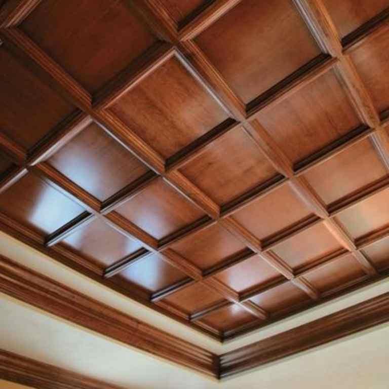 Home Ceiling Design Ideas- screenshot