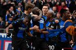 OFFICIEEL: Club Brugge verlengt contract van ervaren middenvelder
