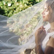 Wedding photographer Andy Vox (andyvox). Photo of 25.11.2018