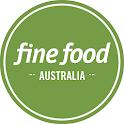 Fine Food 2016 icon
