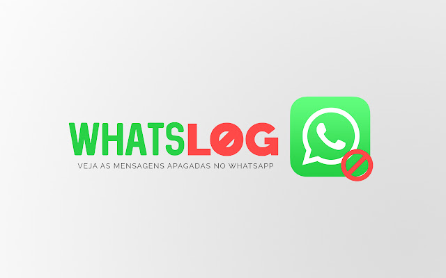 WhatsLog