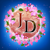 Jade Dynasty Mobile: Your pocket open world MMORPG icon