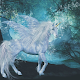 Unicorn Fantasy New Jigsaw Puzzles (game)