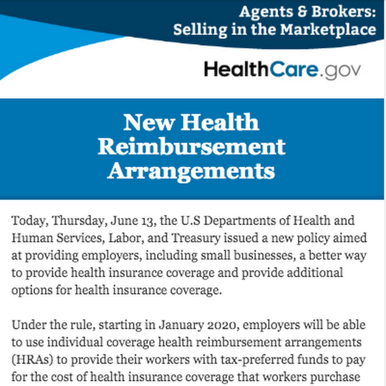 InvoBH - Health Insurance Broker - Medical   Medicare