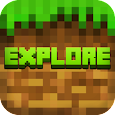 Craft Exploration Survival apk