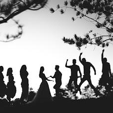 Свадебный фотограф Jialei Xin (jialeixin). Фотография от 09.10.2019
