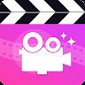 com.bongasoft.videoandimageeditor