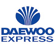 Daewoo Express Mobile - Daewoo Rooms