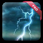 Live Storm Pro Wallpaper v1.0.6