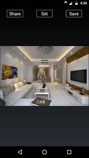 5000+ Living Room Interior Design 4 screenshots 20