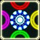 Unreal Run: Space (game)