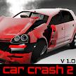 Car Crash Simulator Damage Physics 2.0 V1 APK