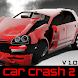 Car Crash Simulator Damage Physics 2.0 V1 - Androidアプリ