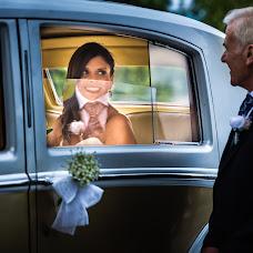 Fotógrafo de bodas Dimitri Voronov (fotoclip). Foto del 22.07.2016