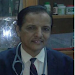 Dr. Fazal Ahmed Icon
