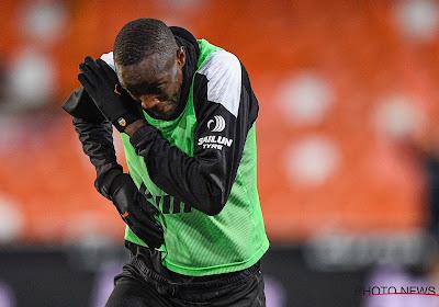 🎥 Cadiz vient à bout de Valence dans le match de la honte