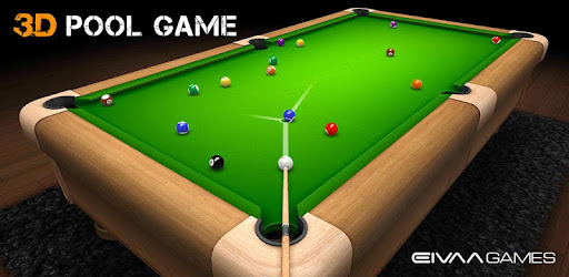 3D Pool Game - Apps on Google Play