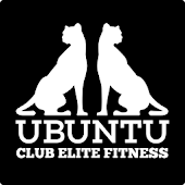Ubuntu Club Elite Fitness