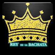 Rey de la Bachata
