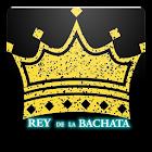 Rey de la Bachata icon