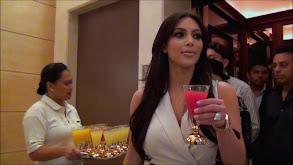 Kim Takes Dubai thumbnail
