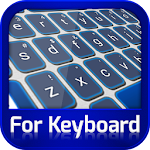 Keyboard for 3.1 Apk