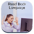 Read Body Language Guide