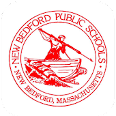 New Bedford School District