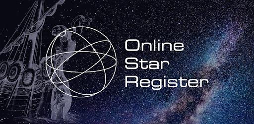 OSR Star Finder - Stars, Constellations & More - by DTT