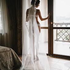 Wedding photographer Rita Tereschenko (RitaT). Photo of 21.07.2017