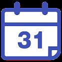 Siam Calendar