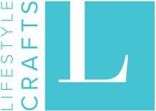 Lifestyle Crafts