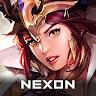 com.nexon.hit