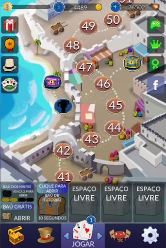 Pife Paf Animado 25.0 screenshots 23