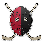 Ottawa Hockey News icon