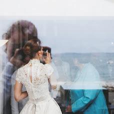 Wedding photographer Lyusya Zharikova (LucyZharikova). Photo of 30.06.2013