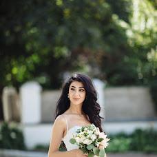 Wedding photographer Sergey Kucher (SERTE). Photo of 22.08.2016