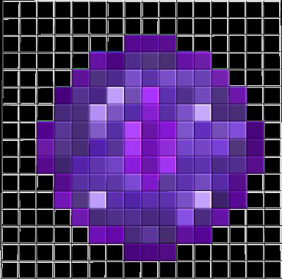 purpleinsteadofbluelikerealendermaneyes