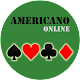 Americano Online Android apk