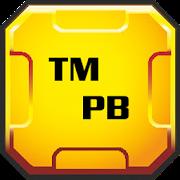 TM - Player Board Free