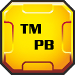 TM - Player Board Free 2.3.0