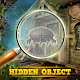 Escape Hidden Objects Mystery Room Apk