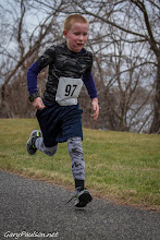 Photo: Find Your Greatness 5K Run/Walk Riverfront Trail  Download: http://photos.garypaulson.net/p620009788/e56f70cc8