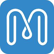 Mobitraxx Pro