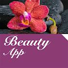 Beauty-App Schweiz icon
