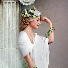 Wedding photographer Evgeniya Ushakova (confoto). Photo of 09.03.2015