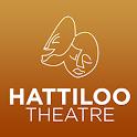 Hattiloo Theatre icon