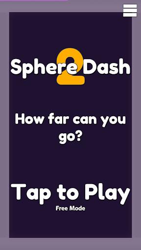 Sphere Dash 2  screenshots EasyGameCheats.pro 1