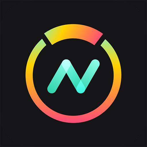 NYfit (app)